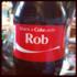 Rob Brownfield