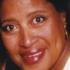 Donna McGowan