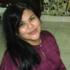 Hazline Mahmood