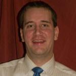 Corey McElroy