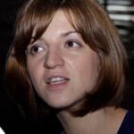 Cristina Milicescu