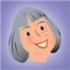 Glenda DeHoff