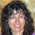 Mary Ann  Nazzaro