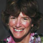 Ellen Brodsky