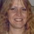 Gaylea Langlitz