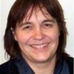 Marie Paule Bonicoli