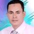 Dr karamy badaway