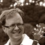 Greg Scheelar