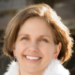 Julie Stelter