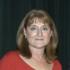 Denise Dunham