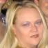 Deborah Bowyer