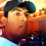 Shailesh Gurav