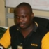 Martin Nwachukwu