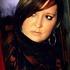 Kristi Riley