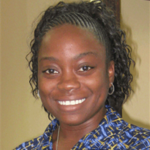 Tanisha Lewis