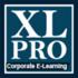 XLPro Training