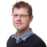 Niels Peter Johansson
