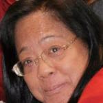 dayna wongpoe
