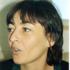 Nathalie Ferret