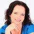 Geraldine Voost