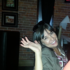 Kathy Farano