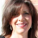 Sheryl Floyd