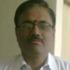 Sadashiv Borgaonkar