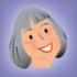 Marianne Madison