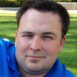 Patrick  Gurczynski