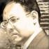 Bijan  Yavar