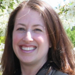 Kristin Augusta