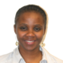 Samke Dlamini