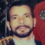 Alexandro Lebron