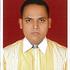 Veeru Singh