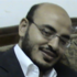 Ibrahim  Hassan Saleh