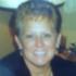 Suzanne Bayliff