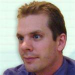 Jay Yearley