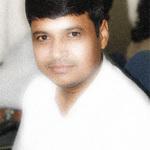 Jaipal Negi