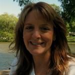Renee Lubaway