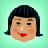 Janie Xiong