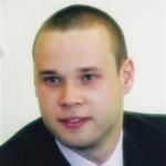 Wiktor Kubacki