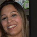 Danielle Pereira