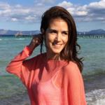 Adriana Bertolani