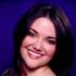 Jenna Robinson