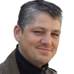 Jean-Pierre Bajna