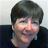 Diane Wendt