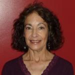 Rebecca Fleisch Cordeiro