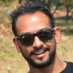 Atit Patel