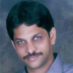 Syed Afzal Hussain