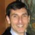 John Vitiello